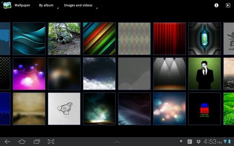picasa android android 101 keep your picasa account synced with your android device android central
