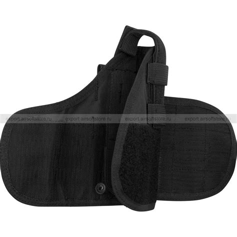 Holster Universal Tactical Molle Drop Leg Holsters With Berkualitas universal molle holster black airsoft store