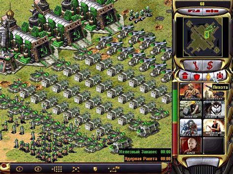 bagas31 red alert 2 скачать игру радалер 2 бесплатно на компьютер red alert 2