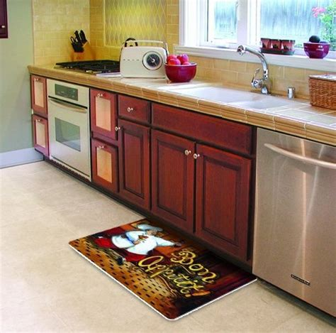 Fat Chef Kitchen Decor For Your Lovely Kitchen   Decolover.net