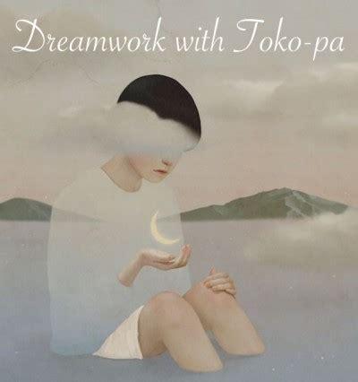 Reach Your Dreams Sebelah Toko practicing ordinary magic toko pa s official website