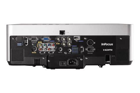 Lu Lcd Projector Infocus in5104 infocus