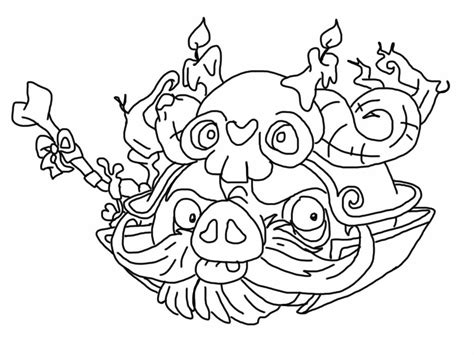 coloring pages angry birds stella angry birds stella coloring pages az coloring pages