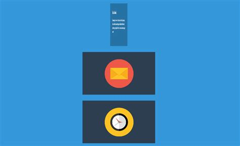 tutorial membuat css 3 trustme tutorial membuat efek hover pada gambar