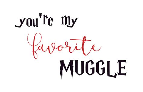 10 Magical Things We Should In The Muggle World by Catch Archives Paper Trail Design