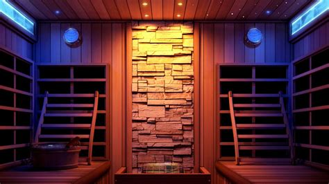 Steam Room Near Me by Mccarthy Steam And Sauna Bath Coupons Near Me In Fort
