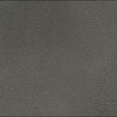 Daltile Volume 1.0 12 x 12 Amplify Black