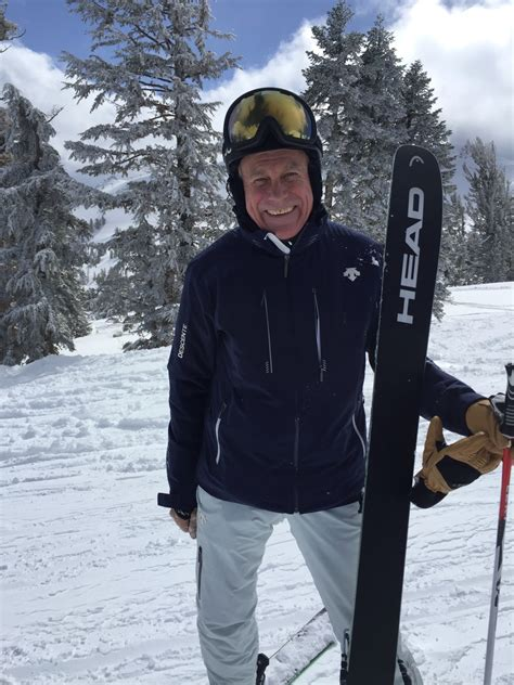 realskiers ski equipment reviews and recommendations