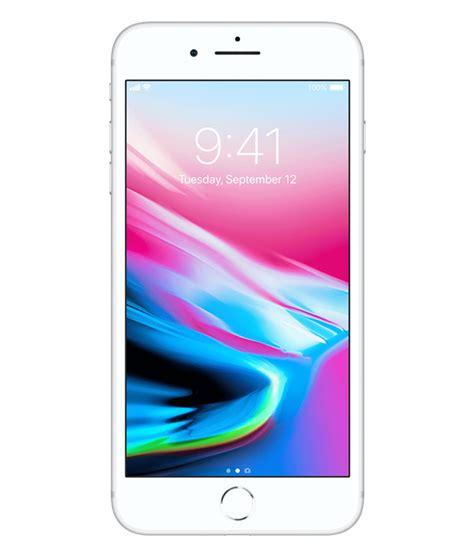 apple iphone 8 plus available at bolt mobile sasktel authorized dealer