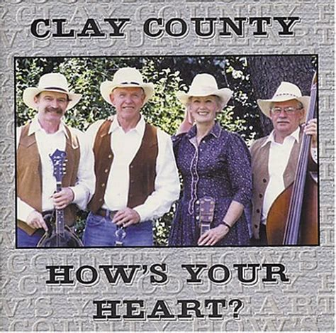 Clay Schools Calendar Clay County School Calendar 187 Clay County School Calendar