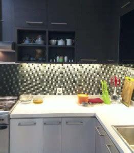 Bahan Untuk Kitchen Set by Jenis Finishing Kitchen Set Jakarta