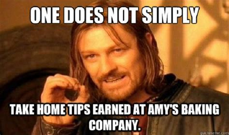 Amy S Baking Company Meme - the best memes about amy s baking company