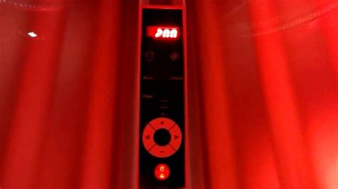planet fitness red light red light therapy at planet fitness total body