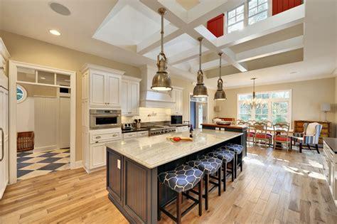 fantastic kitchen designs glorious river white granite decorating ideas