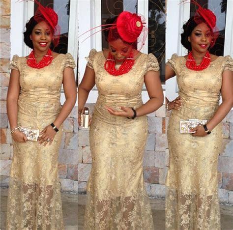 kamdora latest cord styles kamdora wedding gowns newhairstylesformen2014 com