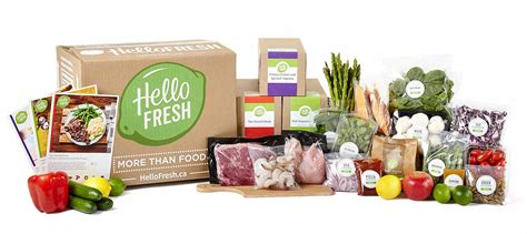 Hellofresh 30 Gift Card - our weekly meal plans fresh food delivery hellofresh