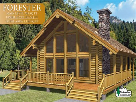 hunting cabin house plans hunting cabin plans hunting cabin floor plans hunters