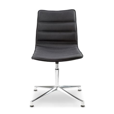sedie sala d aspetto sedie per sala d aspetto grendene
