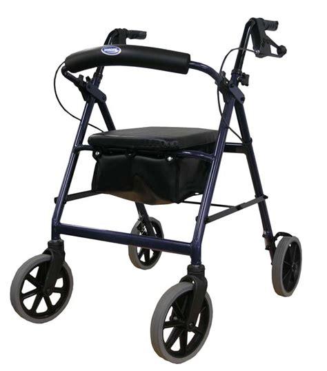 walker with seat costco wheelchair assistance cosco rollators