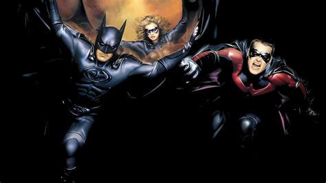 batman robin by batman robin movie fanart fanart tv