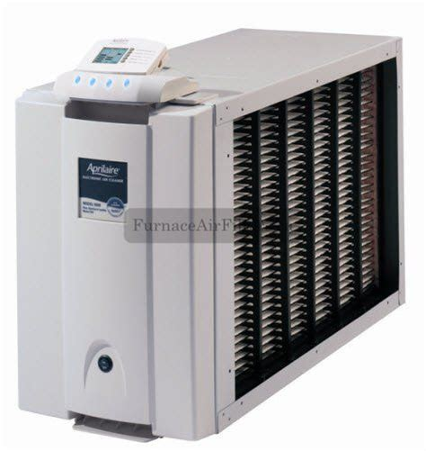 air and furnace filter furnace air filters for furnace