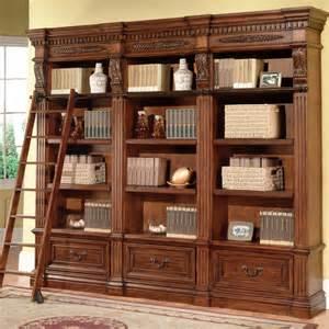 vintage bookshelves house ggra 9030 3 grand manor granada museum