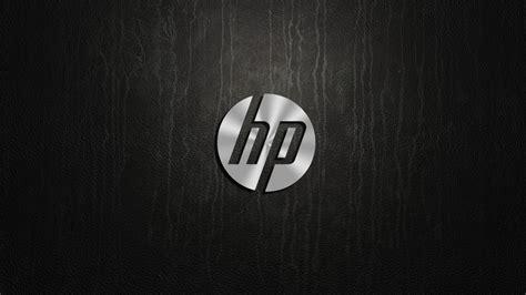 wallpaper hp com hp metal logo wallpapers 1600x900 466327