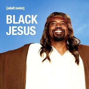 black jesus doll black jesus doll sparks complaints for being offensive to