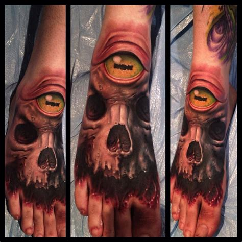 paul acker tattoo paul acker find the best artists anywhere