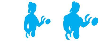 6 creatine myths debunked 11 popular fitness myths debunked