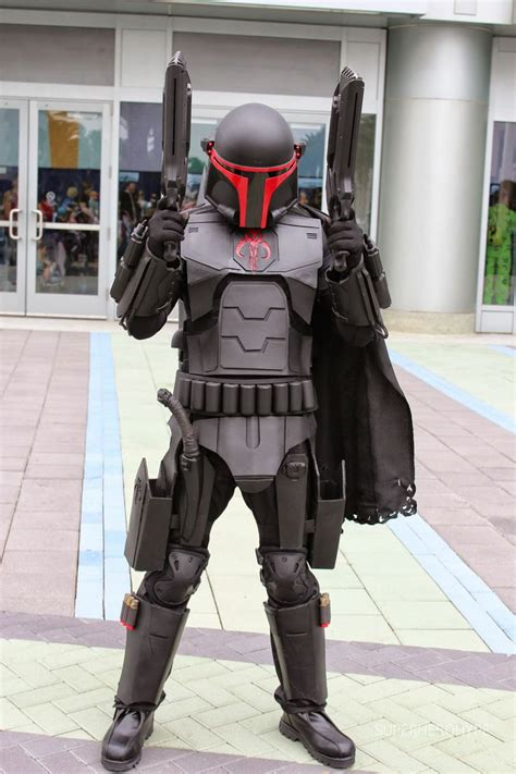 design mandalorian helmet mandalorian cosplay star wars pinterest