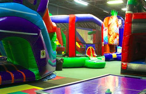 indoor bounce house near me bounce house places near me best place 2017