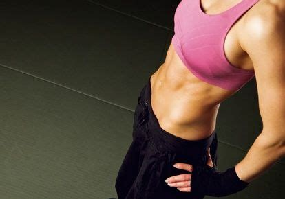 whats    effective abdominal exercise