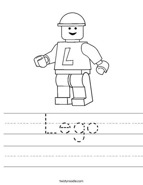 printable lego activity sheets lego worksheet twisty noodle