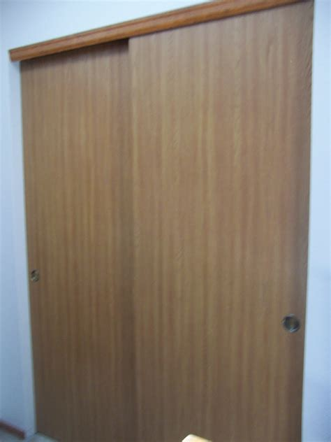 Removing Sliding Closet Doors by Removing Sliding Closet Doors How To Replace Sliding Closet Doors Hgtv How To Change From