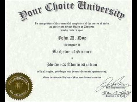 Mba Master Degree Usa master degree free from usa college