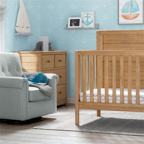 baby nursery furniture sets designs  buy canada