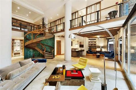 Duplex Apartment In New York Duplex Apartment In New York 2 Million For Transforming