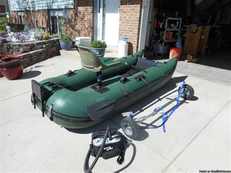 fishing boat dealers in colorado boats for sale in morrison colorado