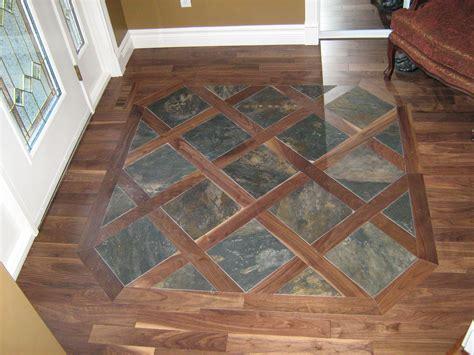 wood floors tile linoleum jmarvinhandyman linoleum flooring patterns hottest home design