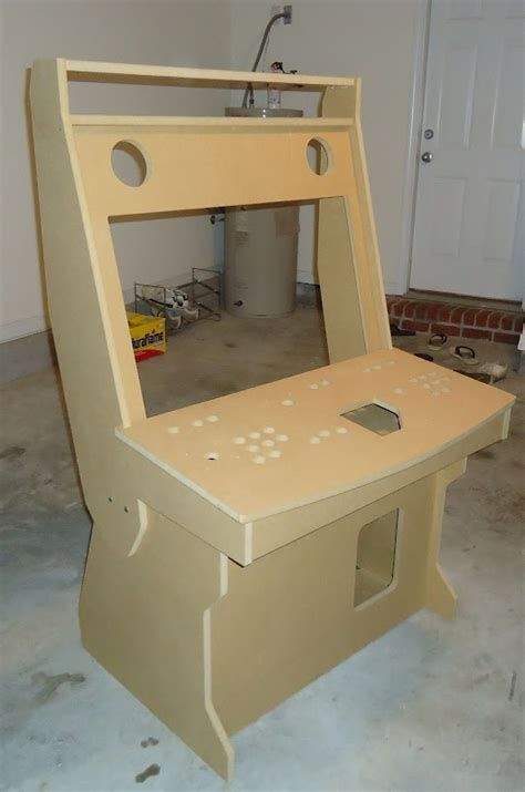 Bartop Mame Cabinet Kit by Bartop Arcade Cabinet Kit Uk 28 Images Bartop Arcade