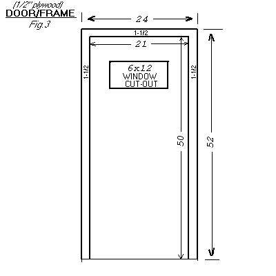 Common Interior Door Sizes Sizes Of Door Frames Galleryimage Co
