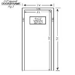elevator interior diagram elevator get free image about
