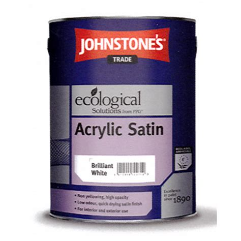 chalk paint johnstones johnstones trade acrylic satin finish designer paint store