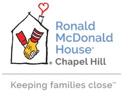 ronald mcdonald house raleigh ronald mcdonald house raleigh 28 images nuby in the community ronald mcdonald