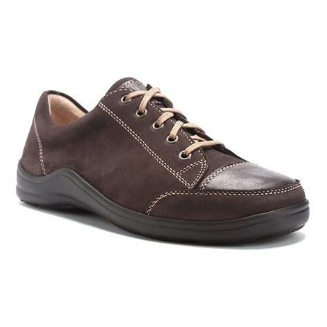 comfort shoes finn comfort s soho walking comfort shoes arch