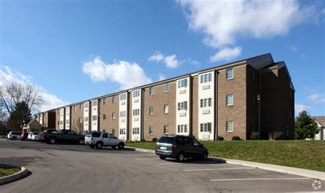 houses for rent in lancaster ohio hunterwood park apartments rentals lancaster oh apartments com