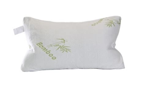 Pillow Allergies Symptoms by Best Pillows For Allergy Sufferers