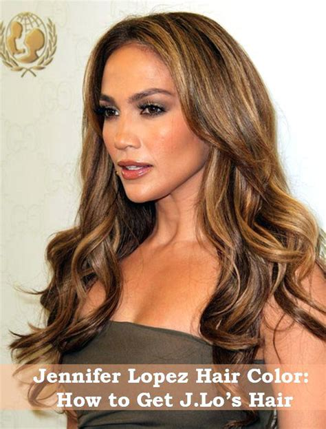 jlo hairstyle 2015 unique jlo hairstyles short j los new hairstyle jlo