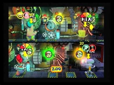 spongebob squarepants lights camera pants spongebob squarepants lights camera pants machine